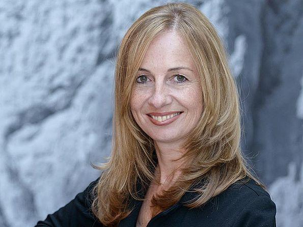 DIEBERATERINNEN Claudia  Schrettl